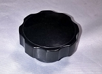 Hydrostatic Release Knob for John Deere 300, 312, 314, 316, 317