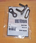 NEW HYDRAULIC LEVER LINKS FOR 415 425 445 455 JOHN DEERE B5235H