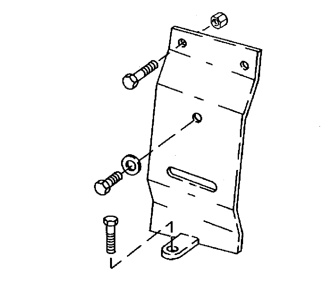 John Deere 322 Snowblower Parts Diagram Electrical Wiring Diagrams 826 49 Adapter Plate For 318 X300